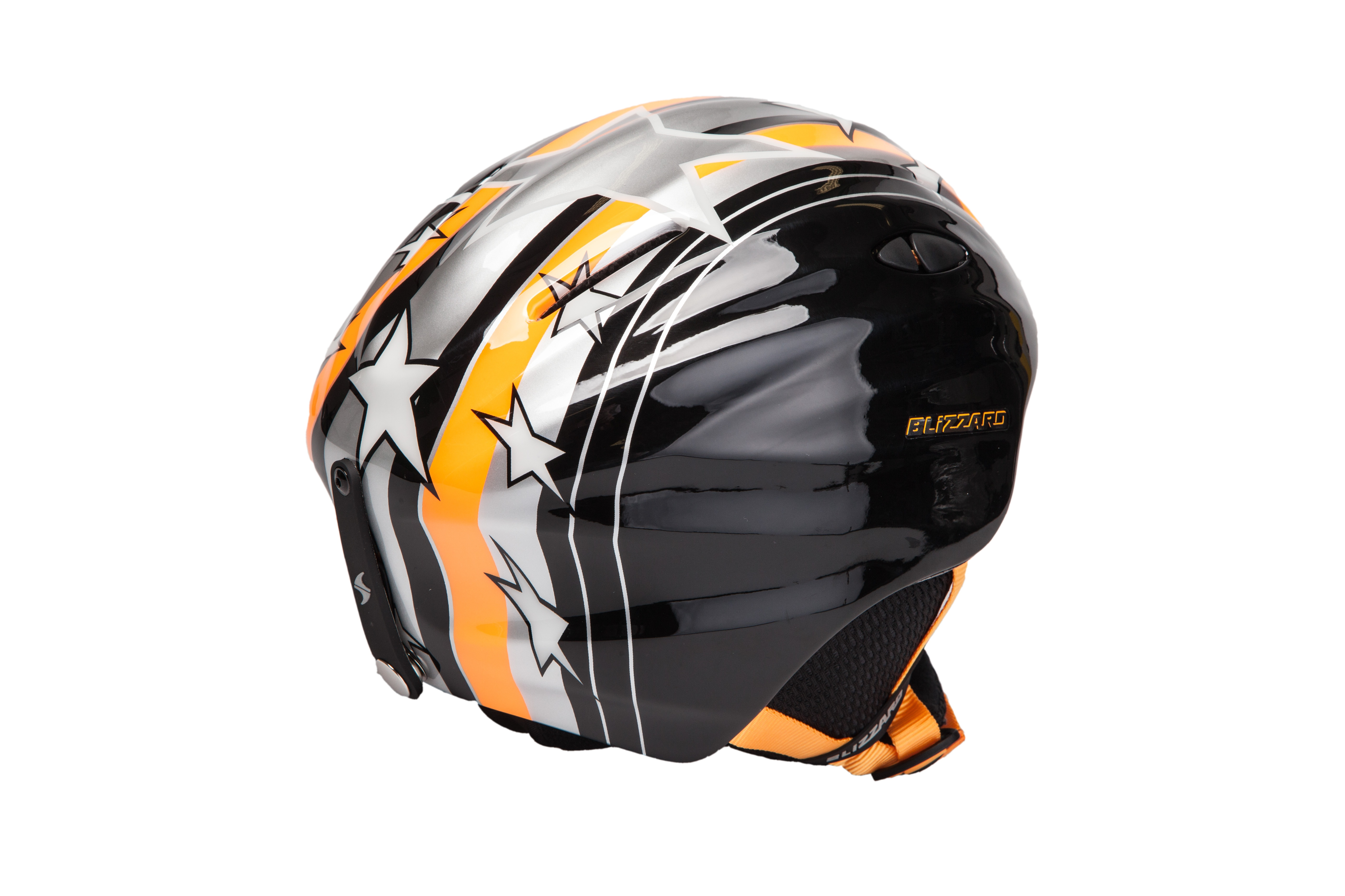 MAGNUM ski helmet