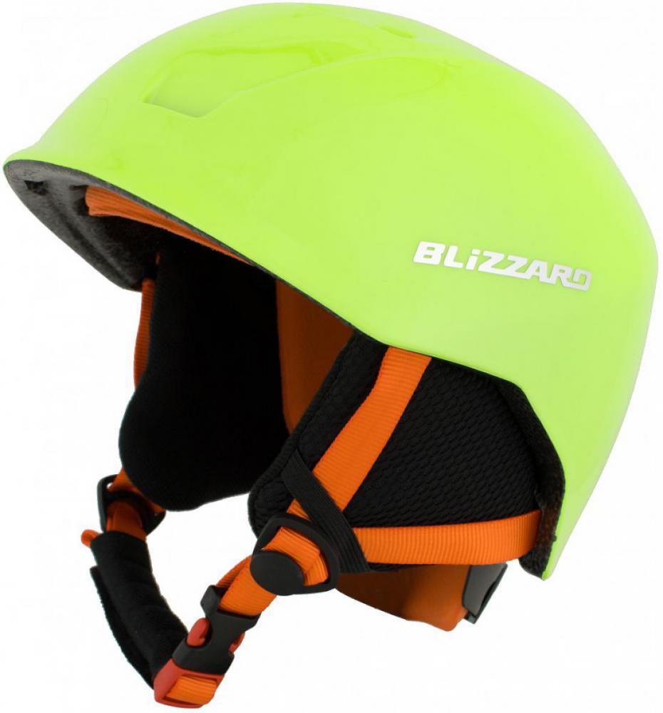 SIGNAL ski helmet