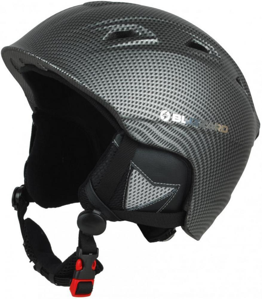 DEMON ski helmet