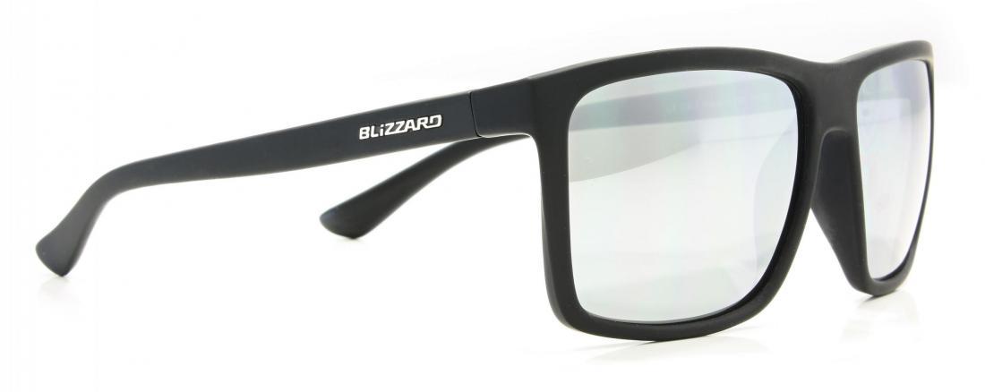 4221923f9 Sluneční brýle lifestyle Blizzard