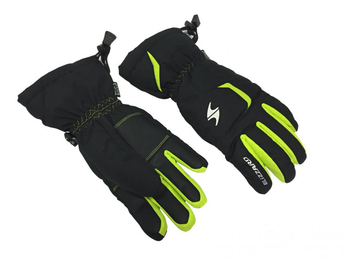 9d88276aa8a Rider junior ski gloves