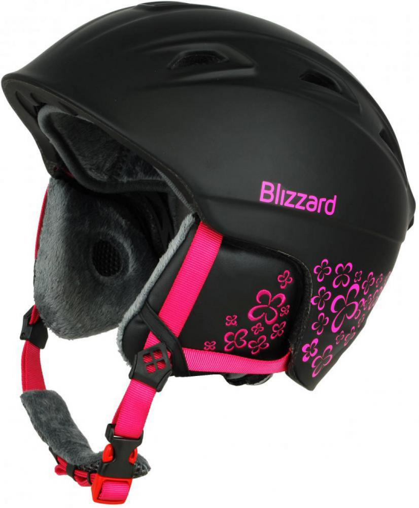 VIVA DEMON ski helmet