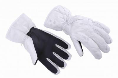 5049845a923 Lyžařské rukavice