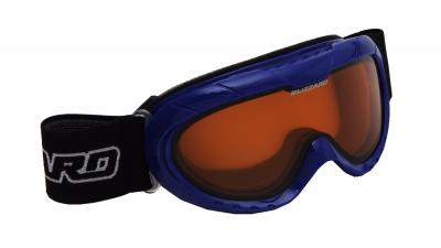 177b18cb3 Blizzard Ski Gog. 902 DAO, extra blue shiny, orange2, AKCE
