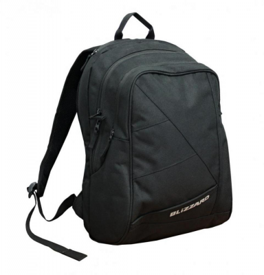 City&Office Plus backpack black