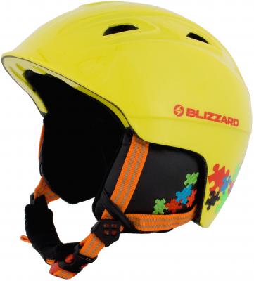 de58f96ed Lyžařské helmy | Blizzardski.cz