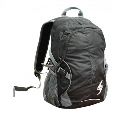 Day backpack black/anthracite