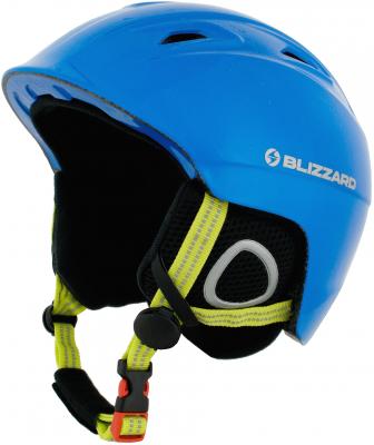88c370f98 Lyžařské helmy | Blizzardski.cz