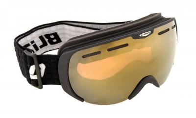 95bf7f457 Lyžařské brýle | Blizzardski.cz