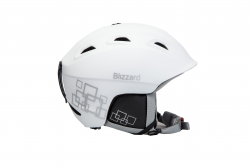 BLIZZARD VIVA DEMON ski helmet