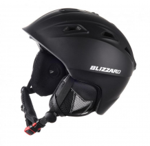 DEMON ski helmet