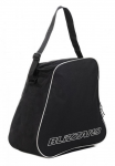 Skiboot bag